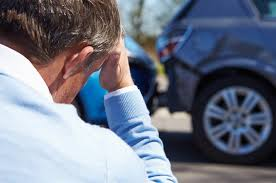 Campaign against Soliciting at the Accident Scenes