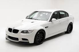 Eπιδιόρθωσης BMW E90