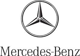 Repairing Mercedes C220 CDi AMG